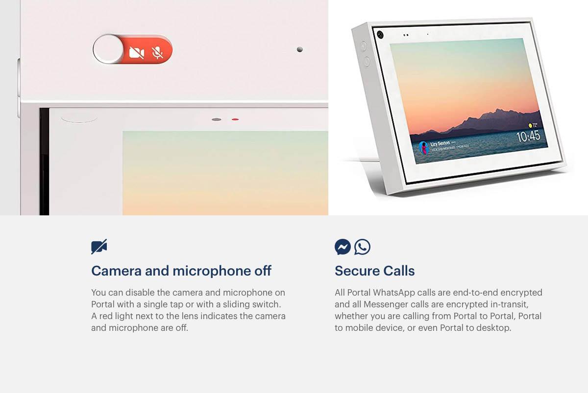 facebook--portal-mic-cam-1