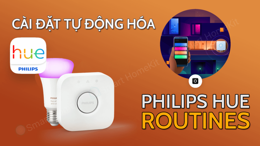 routines-philips-hue-1