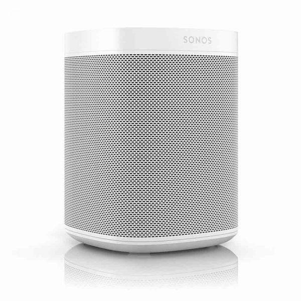 sonos-one-gen-2-white-1300x1300 copy