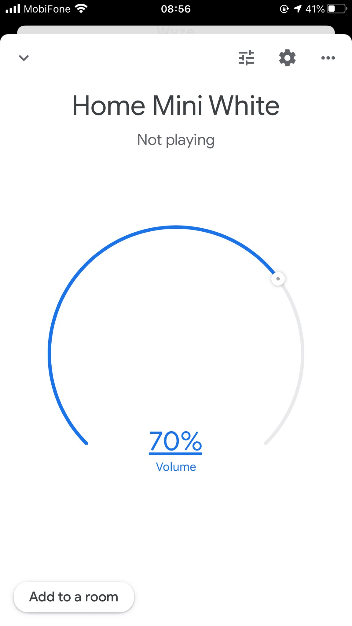 6 cách nghe nhạc miễn phí từ mọi loa thông minh Google