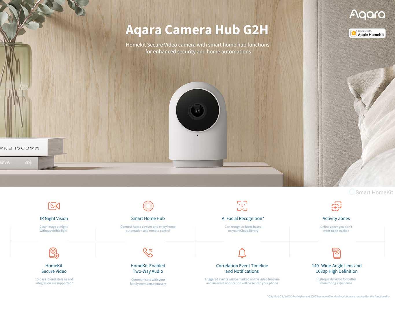camera-aqara-g2h_product1-over-view-1