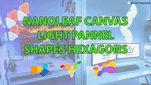 nanoleaf-compairation-banner-2