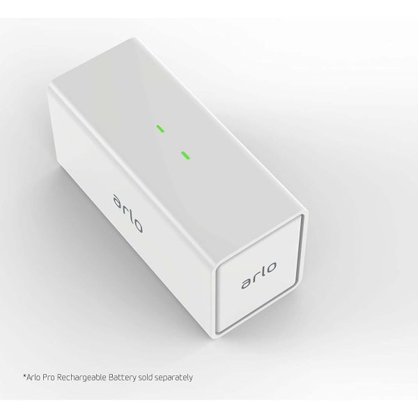 arlo-charging-station-3