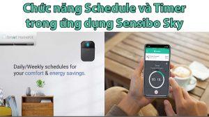 chuc-nqng-schedule-timer-banner