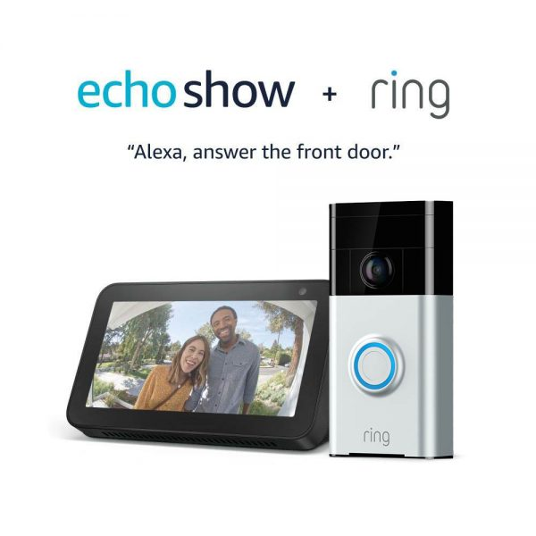 echo-show-and-ring-1st-gen