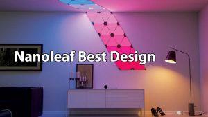 thiet-ke-voi-nanoleaf-lighting-banner