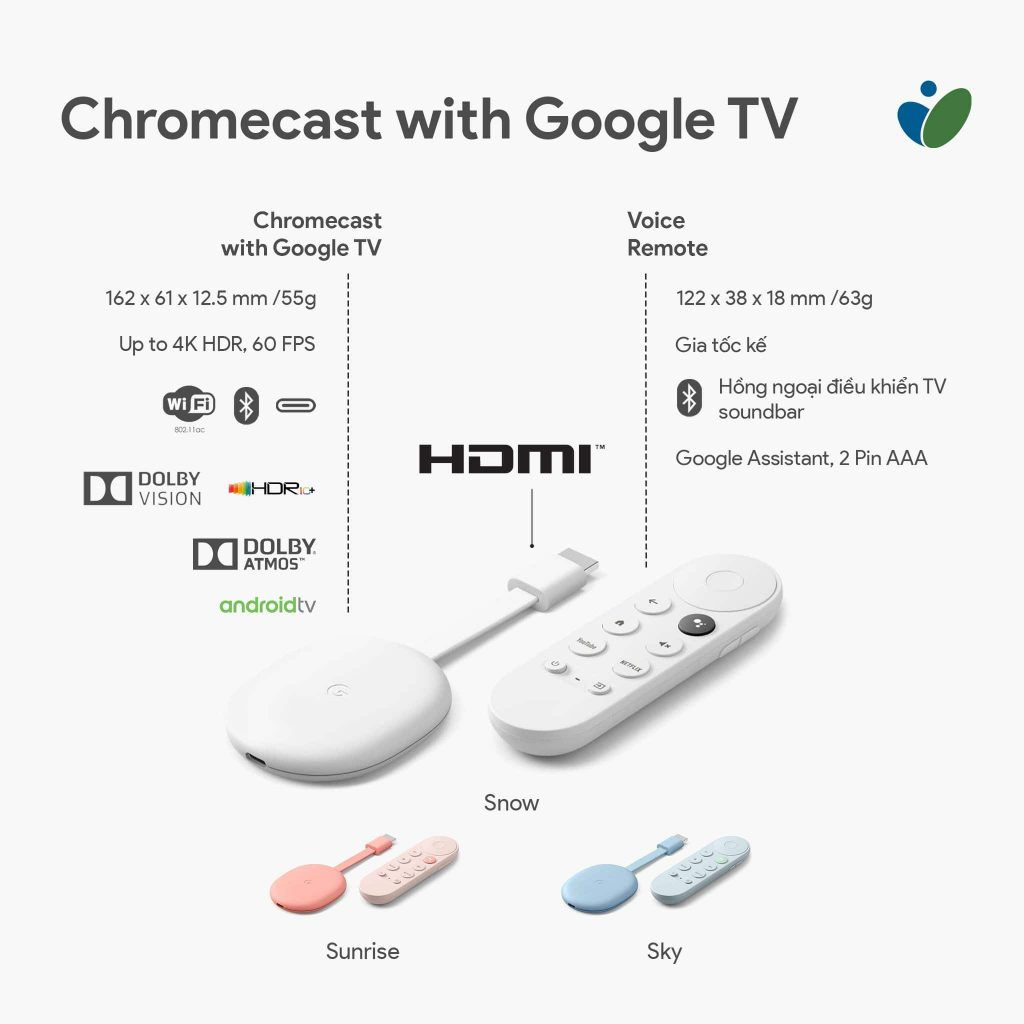 Chromecast-with-Google-TV-2020-tinhre-min