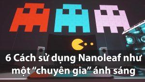 WFHBP-6-nanoleaf-game-lighting-banner