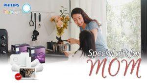 gift-for-mom-banner