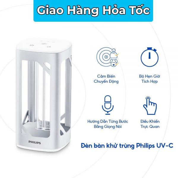 philips-uv-c-2h-lamp