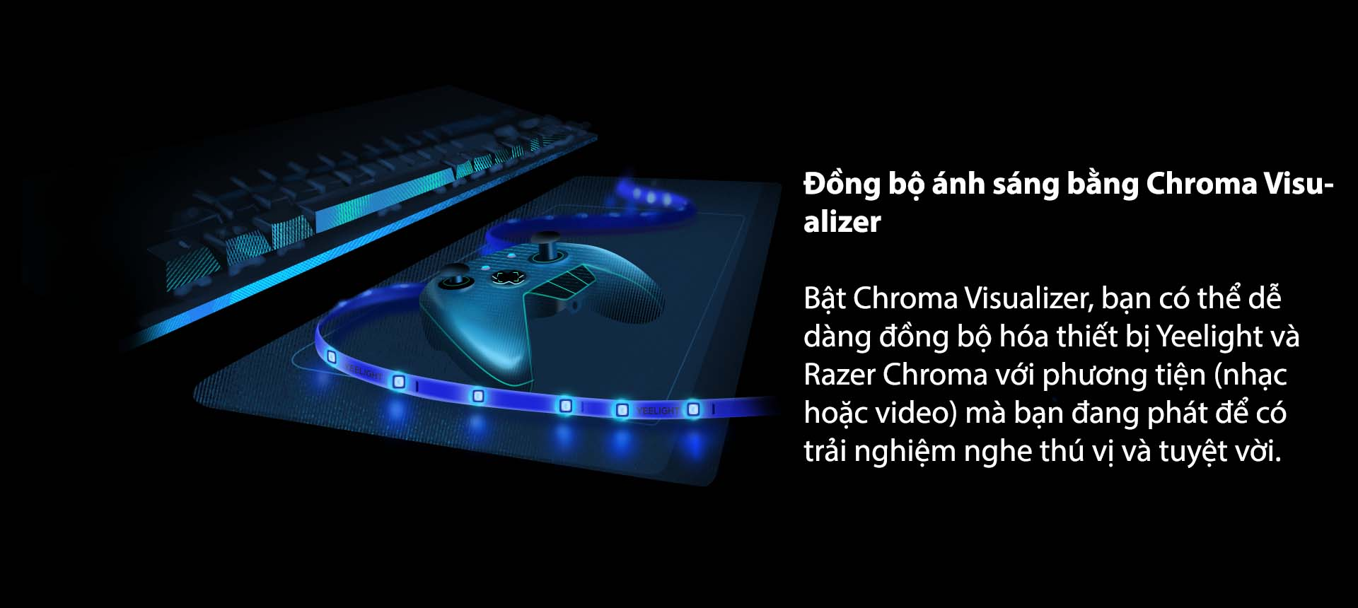 yeelight-razer-3