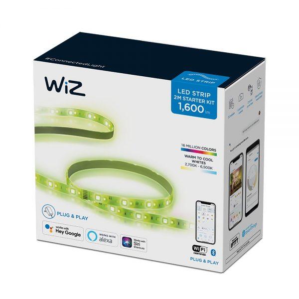 3D_8719514261181_V1_wiz_lightstrip_2m_starter