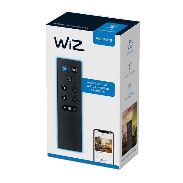 3D_8719514551336_V1_wiz_remote