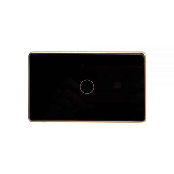 Tuya-zigbee-den-1C-1-smart-homekit