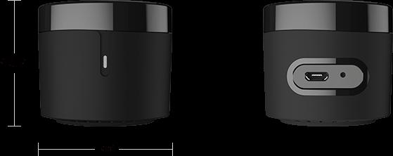 broadlink-RM4-mini-kich-thuoc