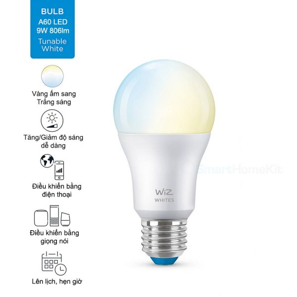wiz-bulb-a60-usp-tunable-white