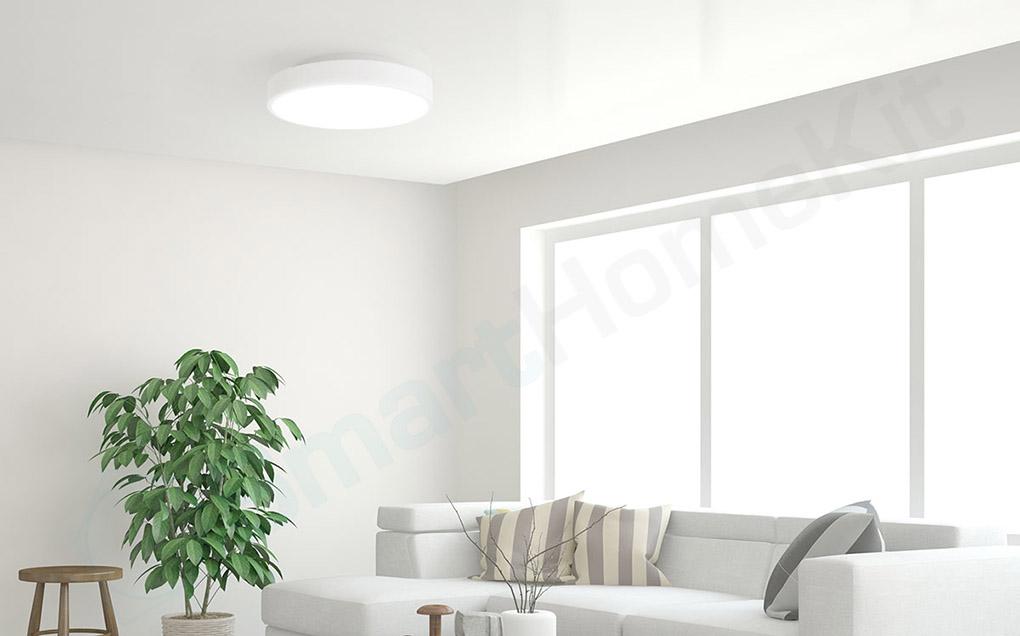 den-op-tran-yeelight-ceiling-320-YLXD79YL-en-6-min