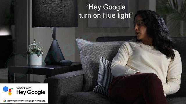 google-hue-seamless-setup-logo