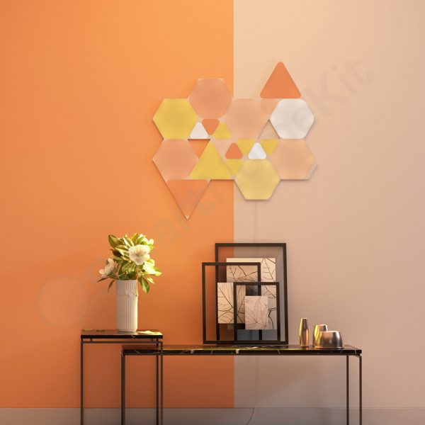 nanoleaf-shapes-decoration-min_LOGO
