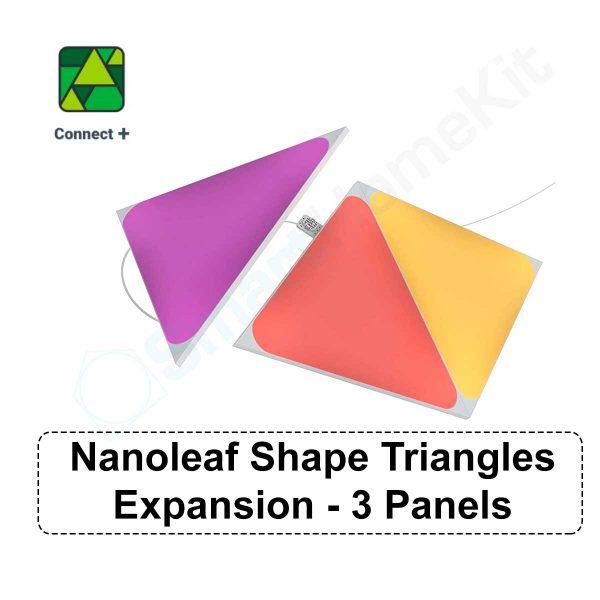 nanoleaf-web-shape-triangles-eps-3p