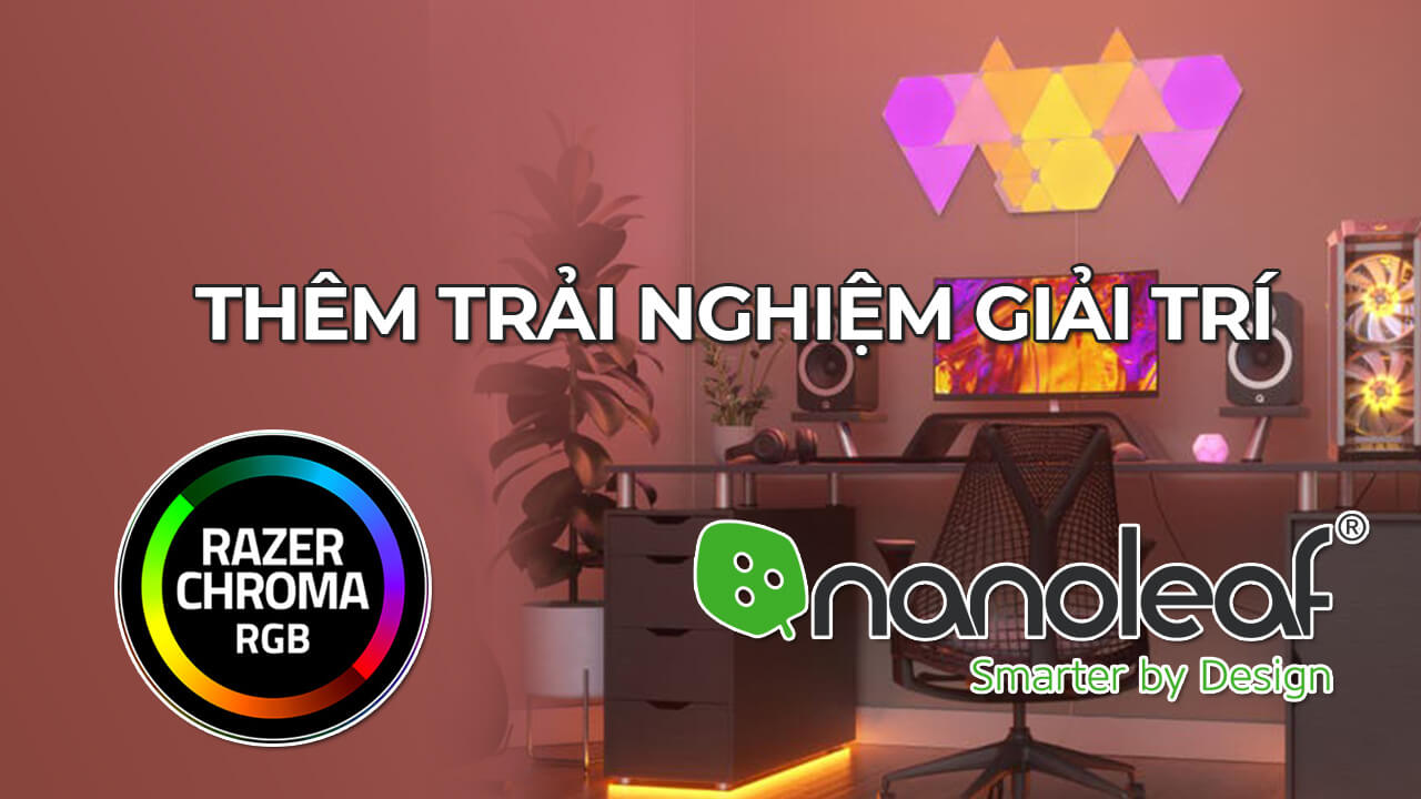 razer-chroma-nanoleaf-banner
