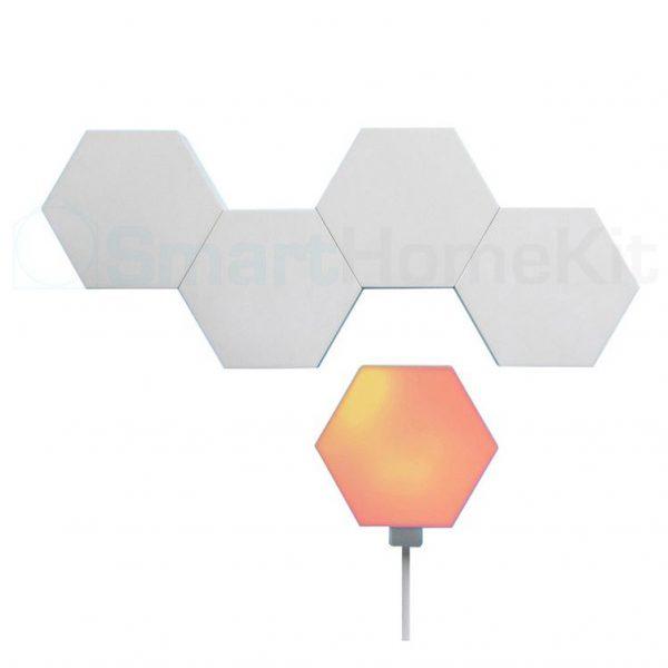 LoGO-lifesmart-colorlight-5-panels-hexagonal-10