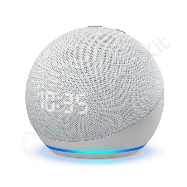 echo-dot-gen-4th-ghi-clock-website-1
