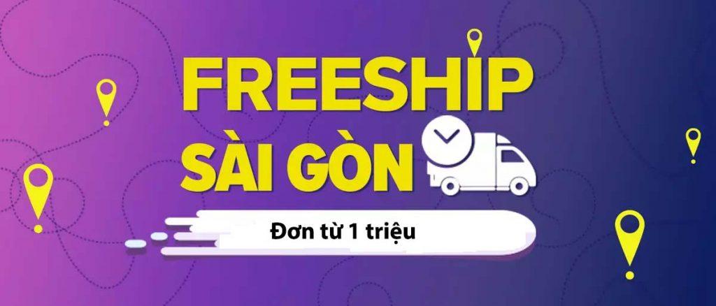 freeship-banner