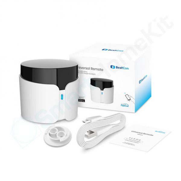 BroadLink-Bestcon-RM4C-pro-smarthomekit-4