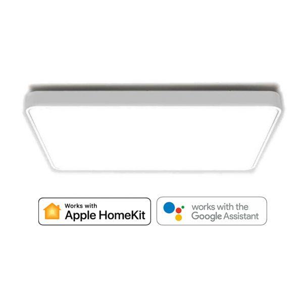 yeelight-ceiling-light-pro-smart-homekit-9-web-smart-homekit