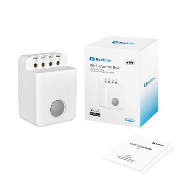 relay-cong-tac-broadlink-bestcon-mcb1-control-box-8