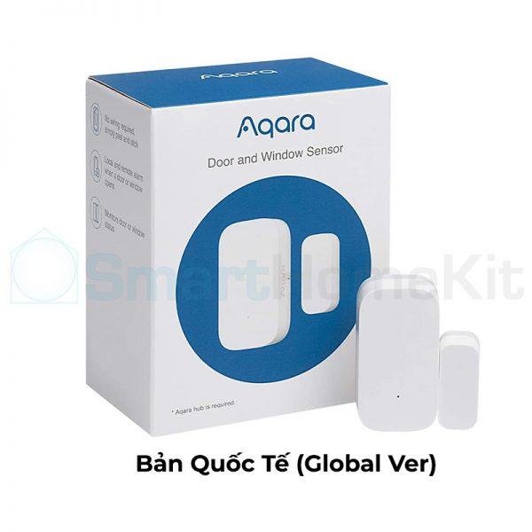 aqara-sensor-global-door-cua-1