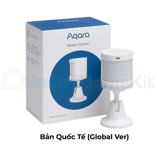 aqara-sensor-global-motion-chuyen-dong-quoc-te