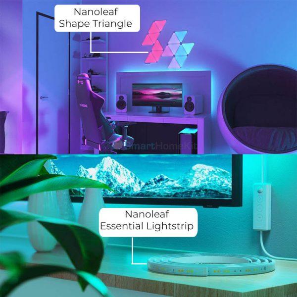 nanoleaf-essential-2m-10-1x1
