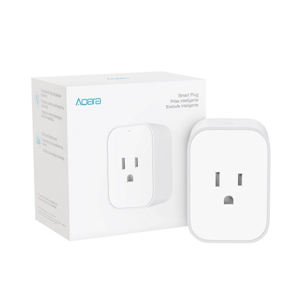o-cam-aqara-smart-plug-us-box-smart-homekit