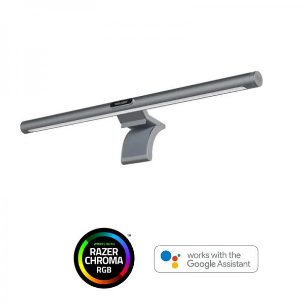 yeelight-led-light-bar-pro-smart-homekit-cover-1