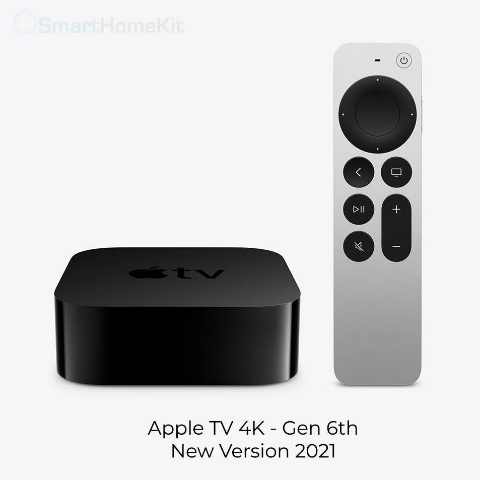 apple-tv-4k-gallery1-thumb-202104_FMT_WHH-web