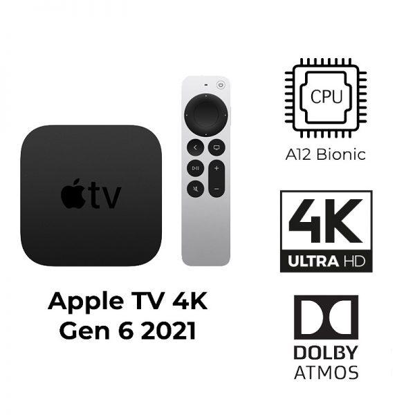 apple-tv-gen-6-smart-homekit