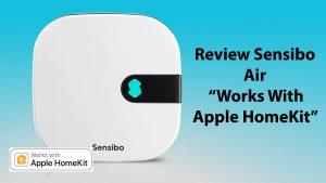 review-sensibo-air-banner