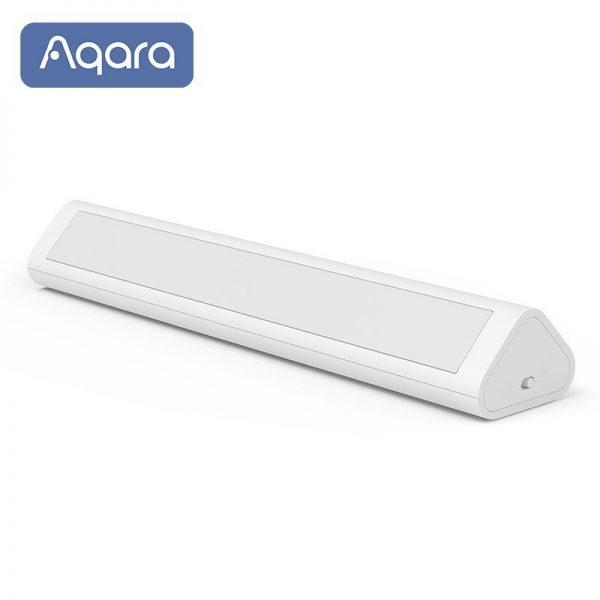 Aqara-motion-activated-night-light-1