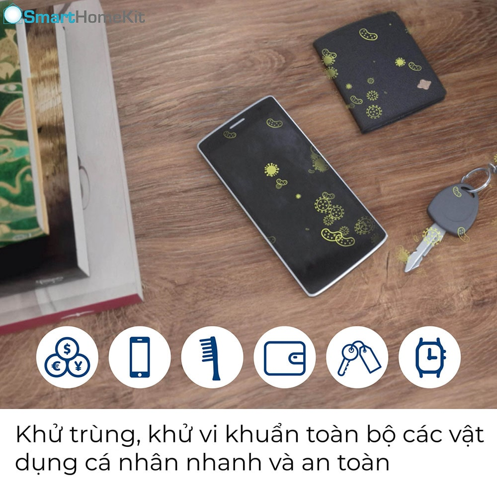 philips-uv-c-box--1-smart-homekit