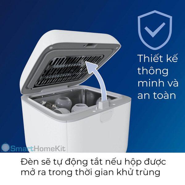 philips-uv-c-box--2-smart-homekit
