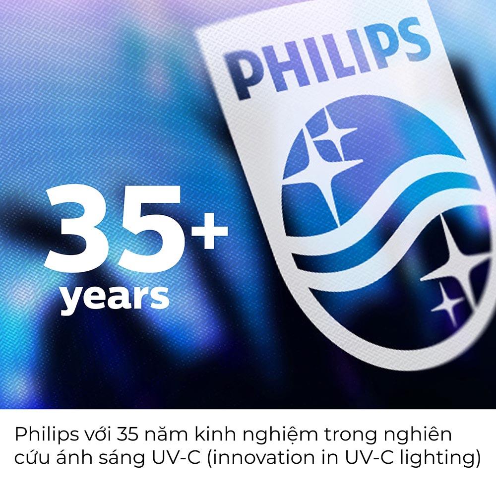 philips-uv-c-box--3-smart-homekit