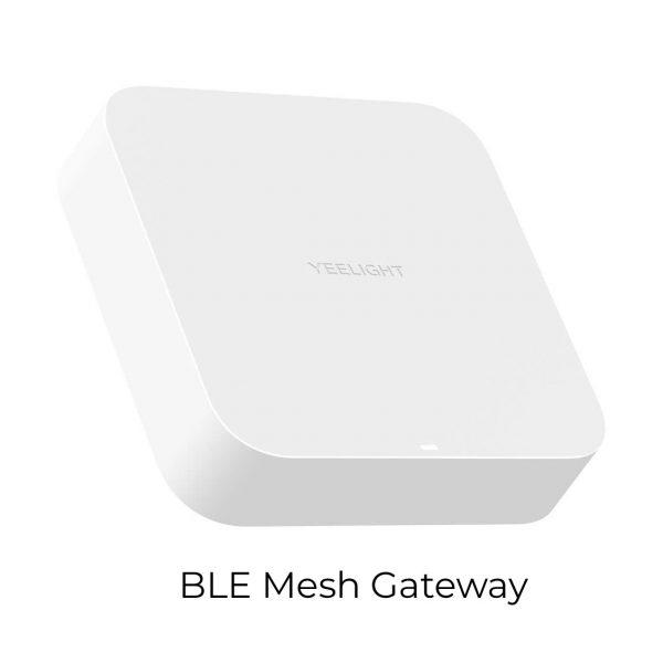 yeelight-mesh-gateway-smart-homekit-2-web