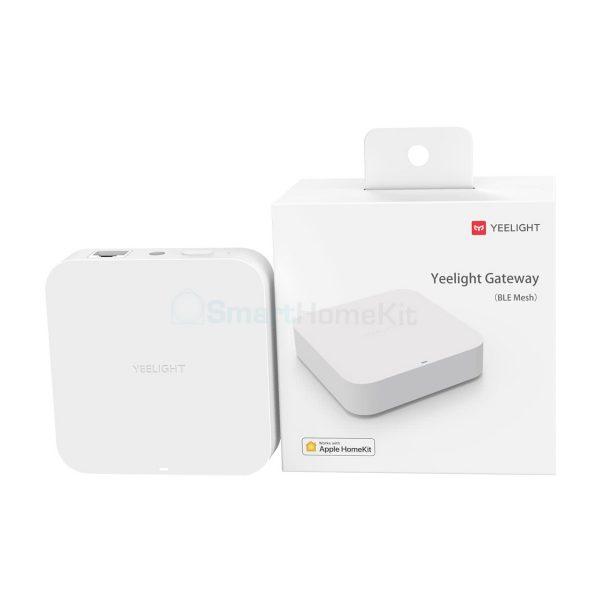 yeelight-mesh-gateway-smart-homekit-6-logo