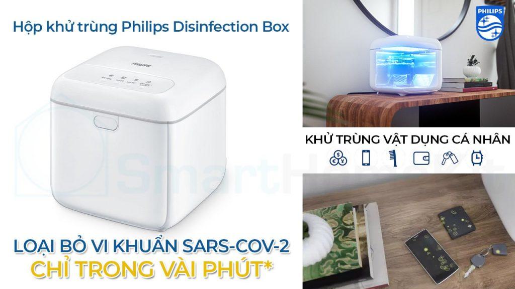 uv-c-box-banner-smarthomekit
