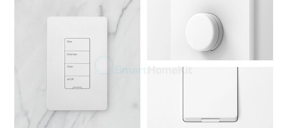 nokia smart home 2