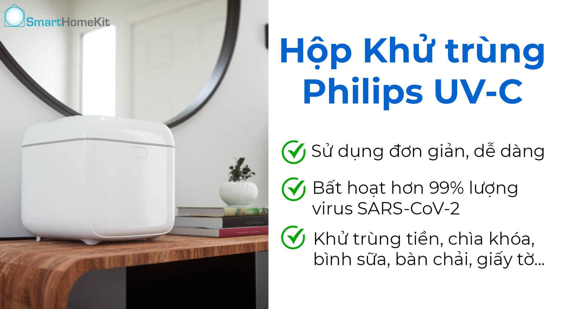su-dung-hop-khu-khuan-philips-uv-1
