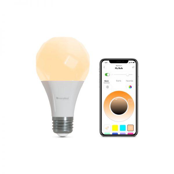 2-nanoleaf-essentials-color-light-bulb-warm@1x
