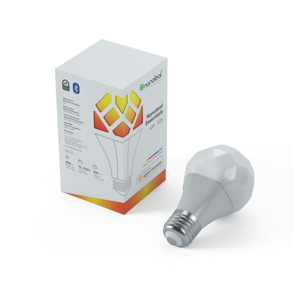 6-nanoleaf-essentials-color-light-bulb-packaging@1x